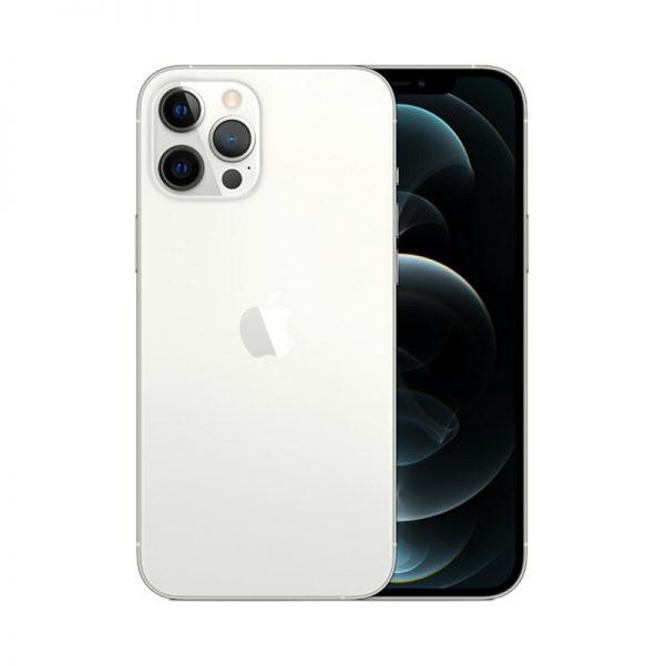 گوشی موبایل اپل مدل iPhone 12 Pro Max ZA/A دو سیم کارت ظرفیت 128/6 گیگ
