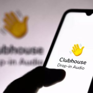 خرید فالوور کلاب هاوس ارزان واقعی Clubhouse