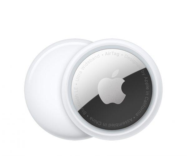 ایرتگ اپل مدل Airtag