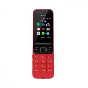 گوشی-موبایل-سامسونگ-مدل-galaxy-s20-fe-دو-سیم-کارت